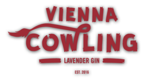 viennacowling_logo_red